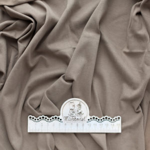 tricotage_05