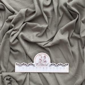 tricotage_06