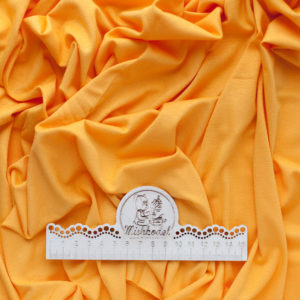 tricotage_07