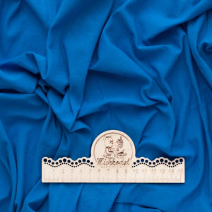 tricotage_08