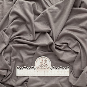 tricotage_11