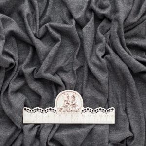 tricotage_15