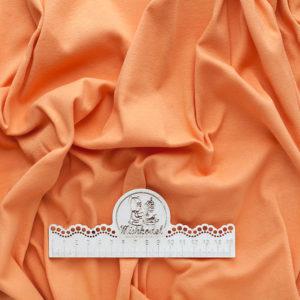 tricotage_19