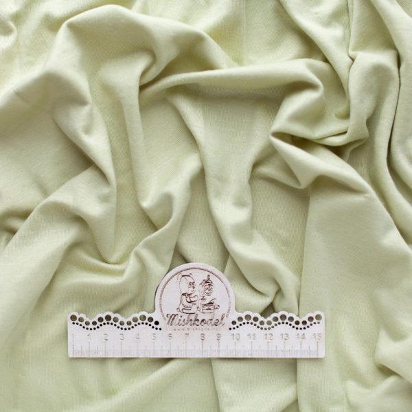 tricotage_20