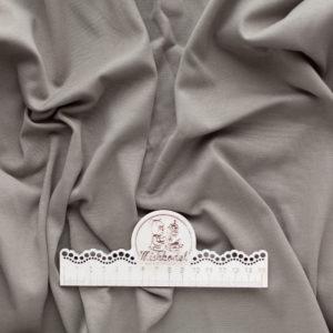 tricotage_21