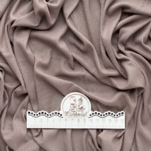 tricotage_25
