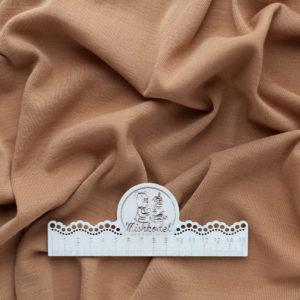 tricotage_26