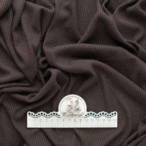 tricotage_27