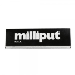 milliput_black