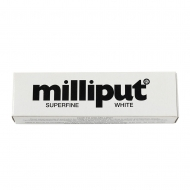 milliput_white