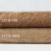 223S-16mm_helmbold