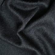 257-154 Helmbold 12 mm(1)