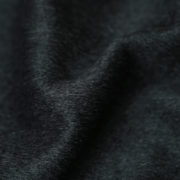 257-154 Helmbold 12 mm(2)