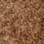 259-155 Helmbold 25 mm(3)