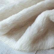 Alpaca_25mm_259-150(1)