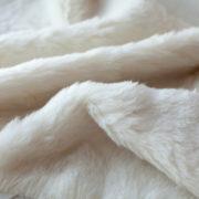 Alpaca_25mm_259-150(3)