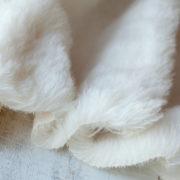 Alpaca_25mm_259-150(4)