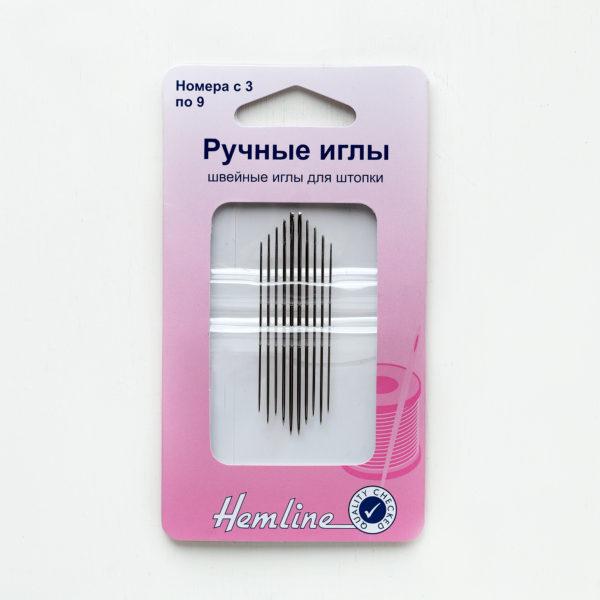 Hemline_204.39