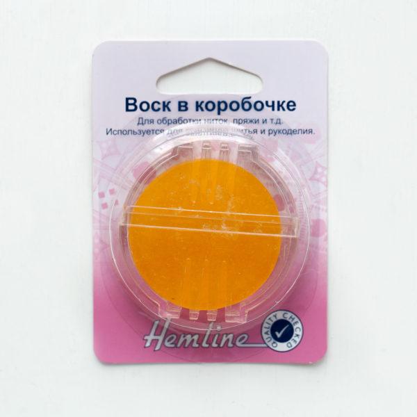 Воск-в-коробочке_228