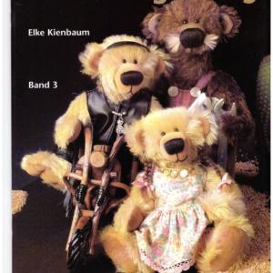 Elke Kienbaum_band3