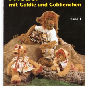 Karin Schneider_band1