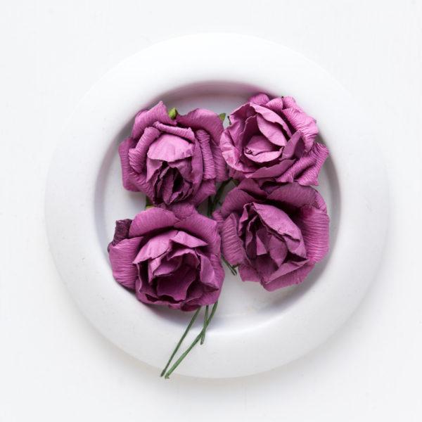 flowers_SF068
