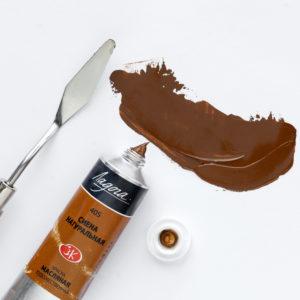 ladoga-maslo-siena-naturalnaya