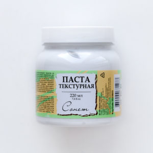 pasta-teksturnaya-sonet-220-ml