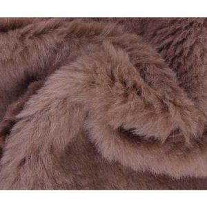 Alpaca_Helmbold25mm_259-642(2)