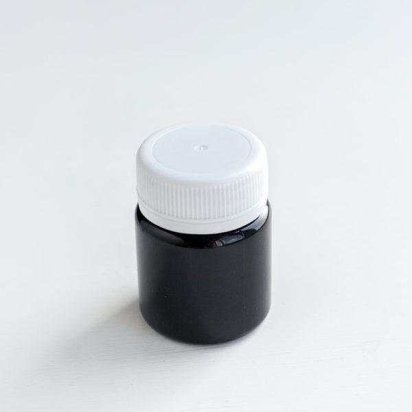 krasitel-dlya-silikona
