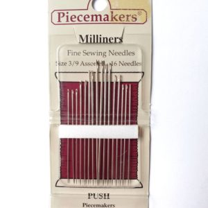 needles_piecemakers_3-9