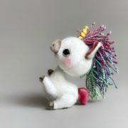 TSminibears_unicorn(2)