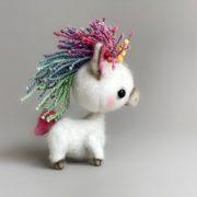 TSminibears_unicorn(3)