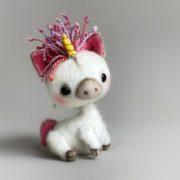 TSminibears_unicorn(4)