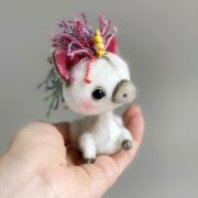 TSminibears_unicorn(5)