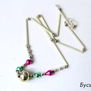 glass beads_10
