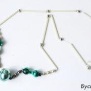 glass beads_11