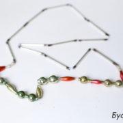 glass beads_13