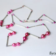 glass beads_15
