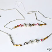 glass beads_16