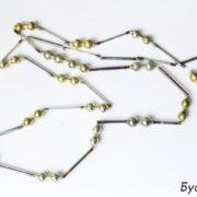 glass beads_18