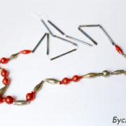 glass beads_20