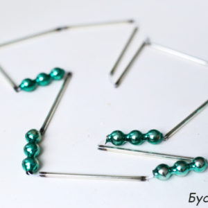 glass beads_21(1)