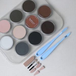 set-pan-pastel-30095-TED-10