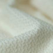 300-001 Helmbold 3 mm(3)