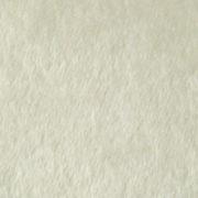 310-001 Helmbold 9 mm(2)