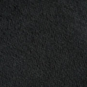 310-007 (2)