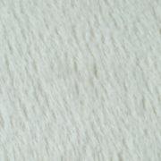 312-050 Helmbold 12 mm(5)