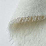 312-050 Helmbold 12 mm(7)