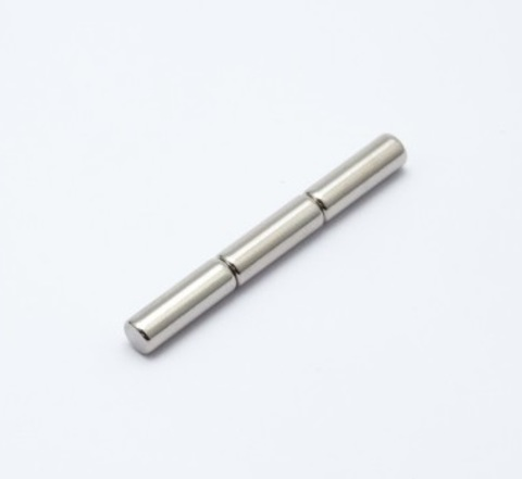 magnit 5x16mm